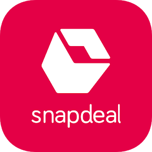 snapdeal-product-listing